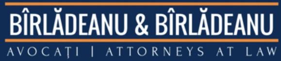 Cabinet de avocatura Botosani|Avocat Botosani|Avocat Birladeanu Marian|Avocat Ana-Roxana-Birladeanu